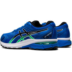 ASICS KIDS GT 2000 8 (GS)