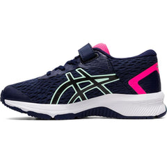 ASICS KIDS GT 1000 9 (PS)