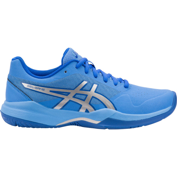 ASICS WOMENS GAME 7