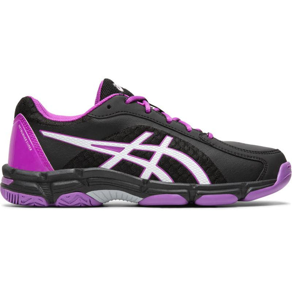 ASICS KIDS NETBURNER SUPER (GS)