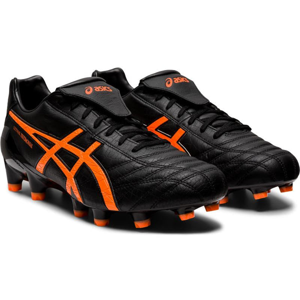 ASICS MENS LETHAL TESTIMONIAL 4 IT
