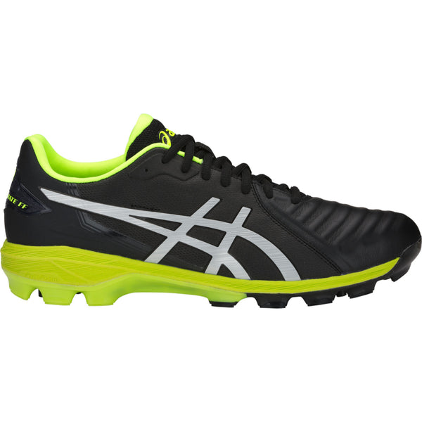 ASICS LETHAL ULTIMATE FF
