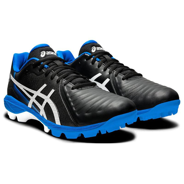 ASICS MENS LETHAL ULTIMATE FF