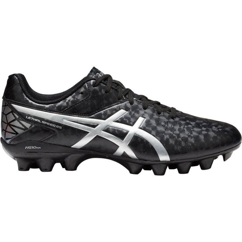 ASICS ADULT LETHAL SPEED RS