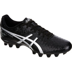 ASICS ADULT LETHAL SPEED RS BLACK