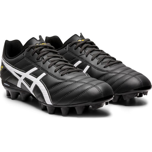 ASICS MENS LETHAL SPEED RS 2