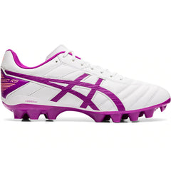 ASICS MENS LETHAL SPEED RS