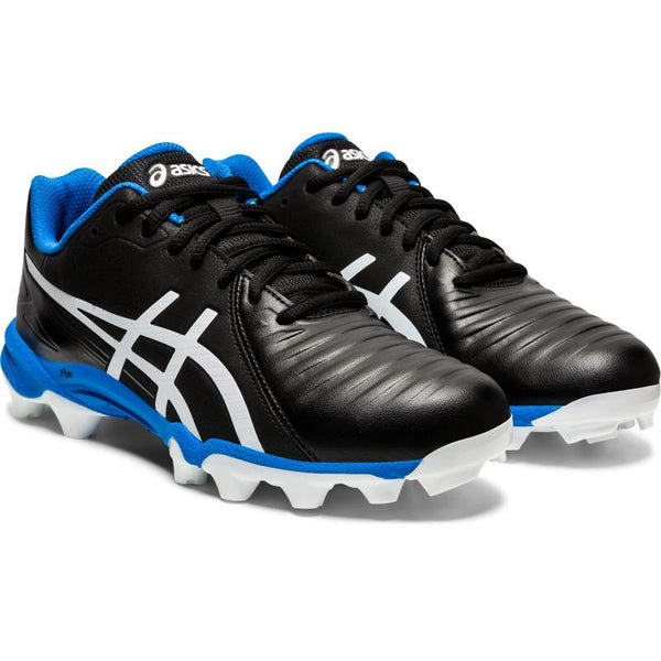 ASICS KIDS LETHAL ULTIMATE (GS)