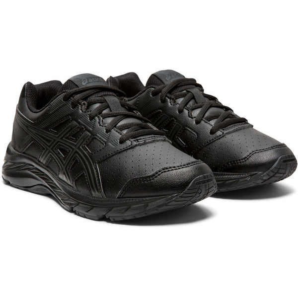 ASICS KIDS CONTEND SL (GS)