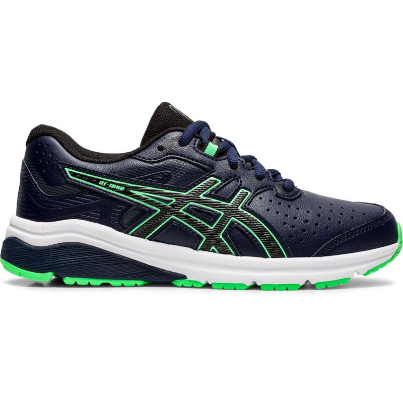 ASICS KIDS GT 1000 SL (GS)