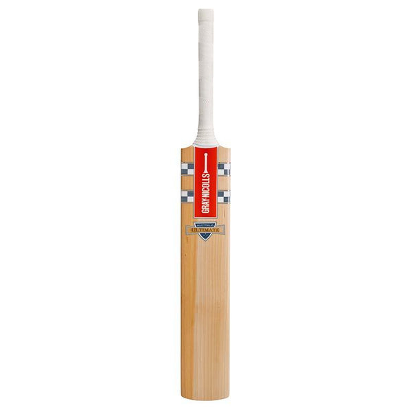 GRAY NICOLLS ULTIMATE CRICKET BAT