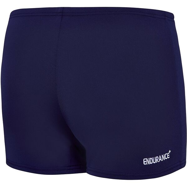 SPEEDO MENS BASIC AQUASHORT