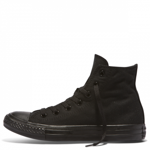 CONVERSE MENS CHUCK TAYLOR ALL STAR CLASSIC COLOUR HIGH TOP