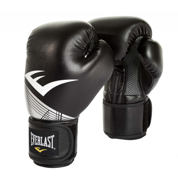 EVERLAST PRO STYLE POWER BOXING GLOVE