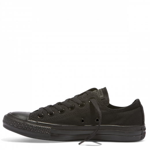 CONVERSE MENS CHUCK TAYLOR ALL STAR CLASSIC COLOUR LOW TOP