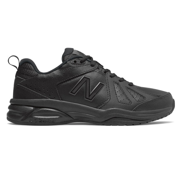 NEW BALANCE WOMENS 624 CROSS TRAINERS D