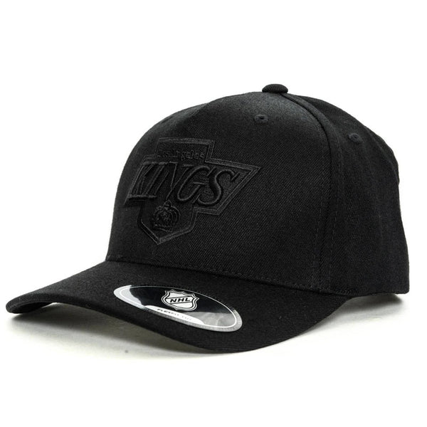 MITCHELL & NESS LOS ANGELES KINGS CAP