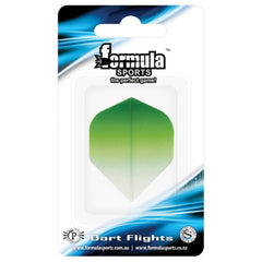 FORMULA SPORTS VINTEX FLIGHTS