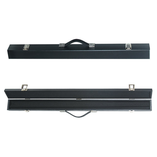 FORMULA SPORTS C44 2 PIECE HARD CUE CASE