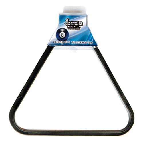 FORMULA SPORTS 2 INCH TRIANGLE 15 BALL