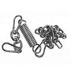 EVERLAST ADVANCED HEAVY BAG CHAIN SET