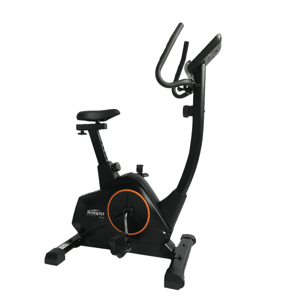 TEMPO U1 EXERCISE BIKE