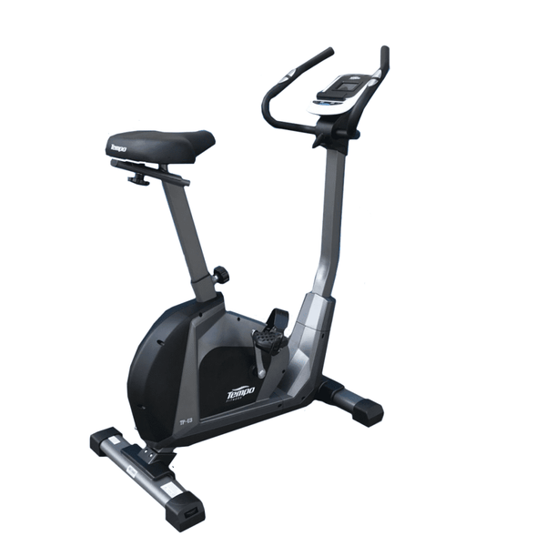 TEMPO U3 EXERCISE BIKE