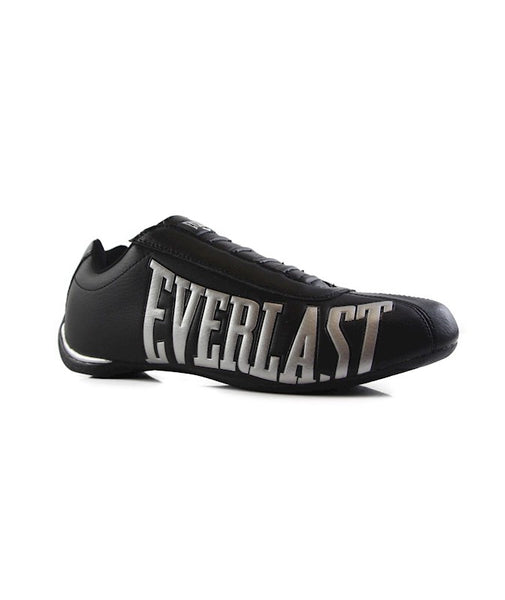 EVERLAST POWER SHOES