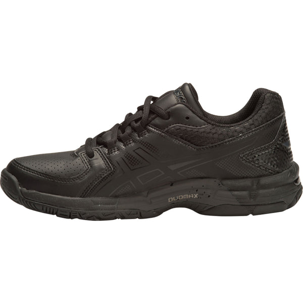 ASICS KIDS 540TR (GS) BLACK ONYX SHARK