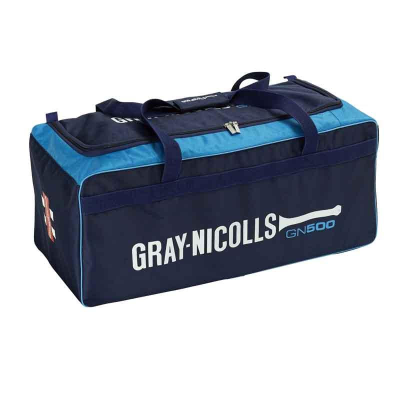 GRAY NICOLLS 500 BAG