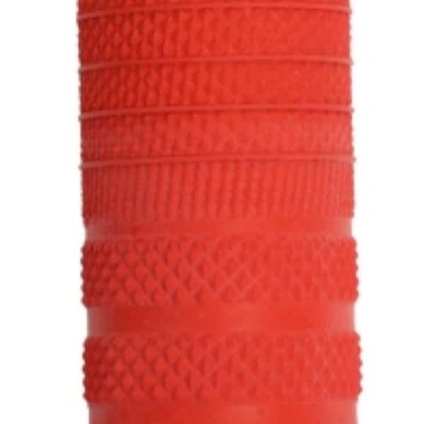 GRAY NICOLLS ULTRA GRIP