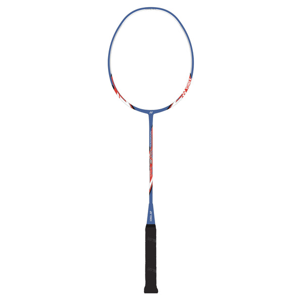 YONEX NANORAY LIGHT 8i BADMINTON RACQUET