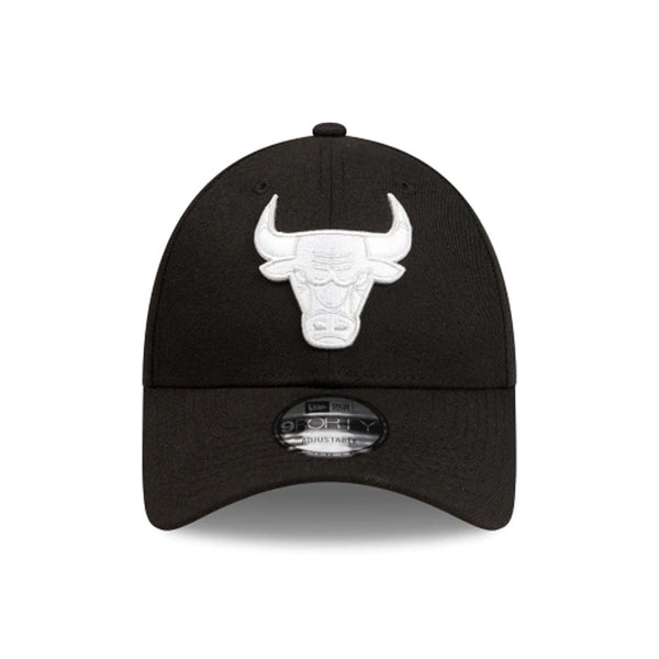 NEW ERA CHICAGO BULLS CAP
