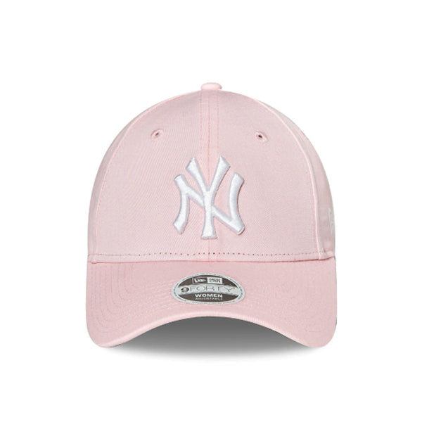 NEW ERA NEW YORK YANKEES CAP