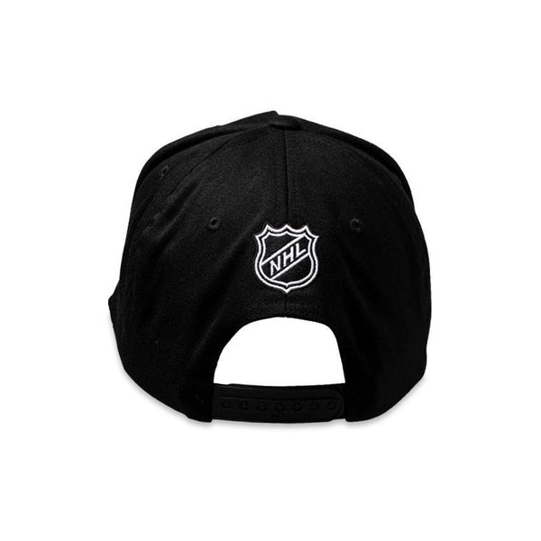 MITCHELL & NESS ANAHEIM DUCKS CAP