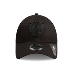 NEW ERA OAKLAND RAIDERS CAP
