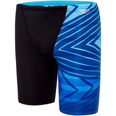 SPEEDO BOYS DIGISKEL JAMMER