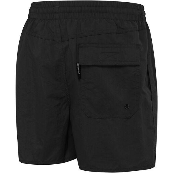SPEEDO BOYS CLASSIC WATERSHORT