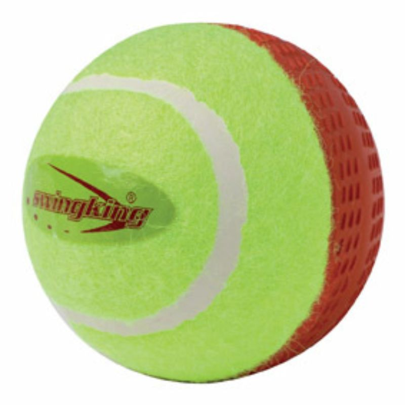 SWINGKING CLASSIC CRICKET BALL