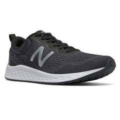 NEW BALANCE MENS FRESH FOAM ARISHI V3 (4E)