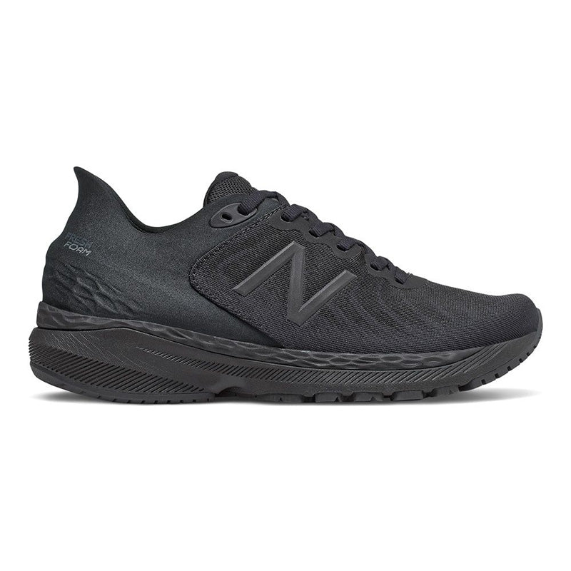 NEW BALANCE WOMENS FRESH FOAM 860V11