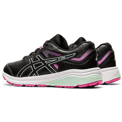 ASICS KIDS GT-1000 SL (GS)