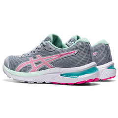 ASICS KIDS GEL-CUMULUS 22 (GS)