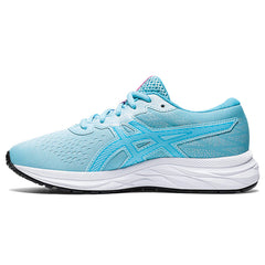 ASICS GEL-EXCITE 7 (GS)
