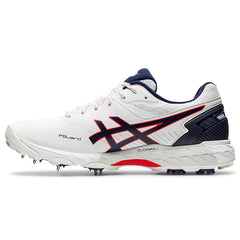 ASICS MENS 350 NOT OUT FF