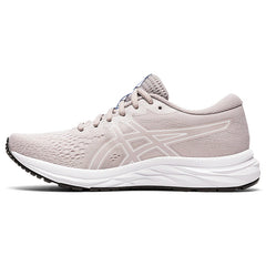 ASICS WOMENS GEL-EXCITE 7 WIDE (D)