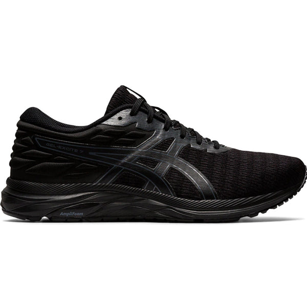 ASICS MENS GEL-EXCITE 7 TWIST