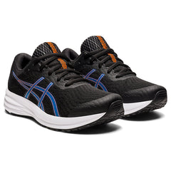 ASICS KIDS PATRIOT 12 (GS)