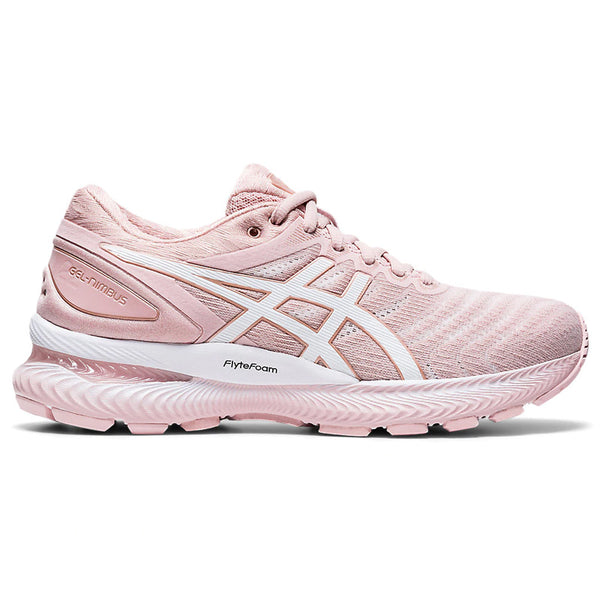 ASICS WOMENS GEL-NIMBUS 22