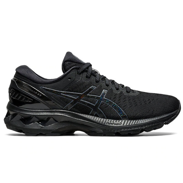 ASICS WOMENS GEL-KAYANO 27